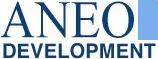 Aneo Logo