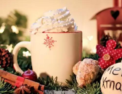 Wesołych Świąt Bożego Narodzenia oraz wszelkiej pomyślności w 2020 roku.